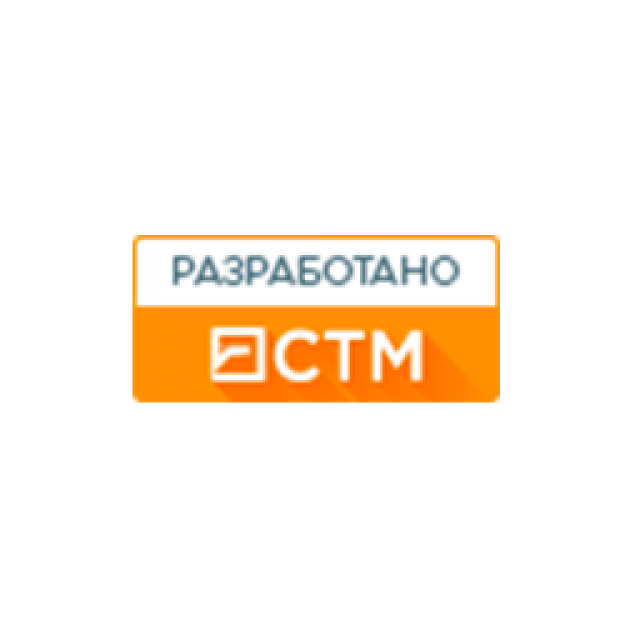 СТМ Rail-Локатор