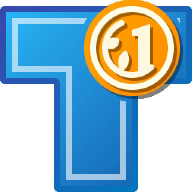 СТМ Rail-Тариф
