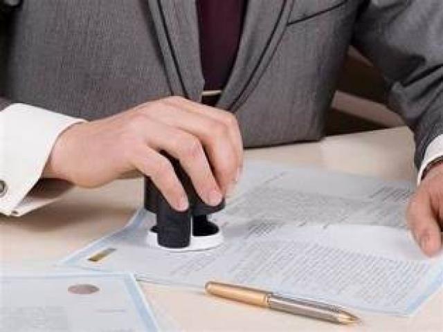 Минцифры опубликовало законопроект о требованиях к электронным доверенностям