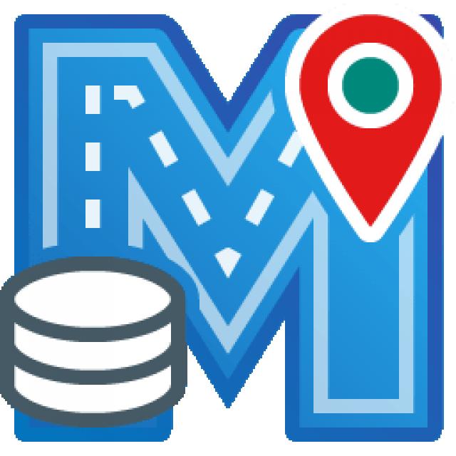 СТМ Rail-Маршрут Сервер